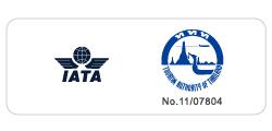 IATA & TAT